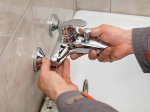 Professional Plumbing Riverside Rennovation